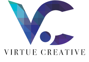 VIRTUE CREATIVE STUDIO PTY LTD