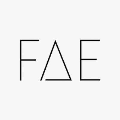 FAE SWIMWEAR