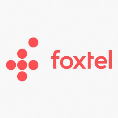 FOXTEL
