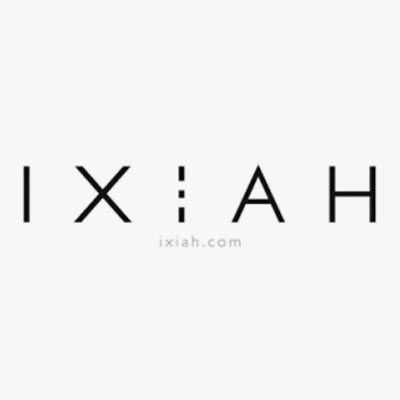 IXIAH