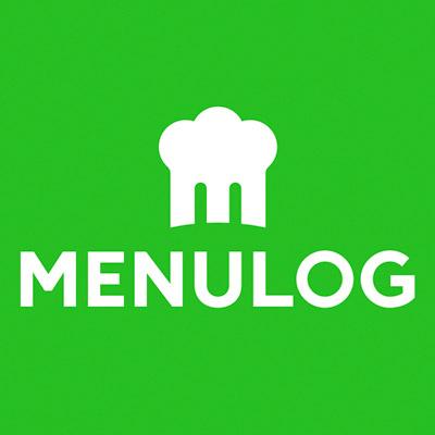 MENULOG