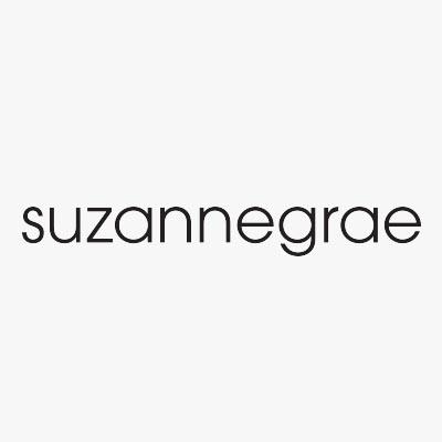 SUZANNE GARE