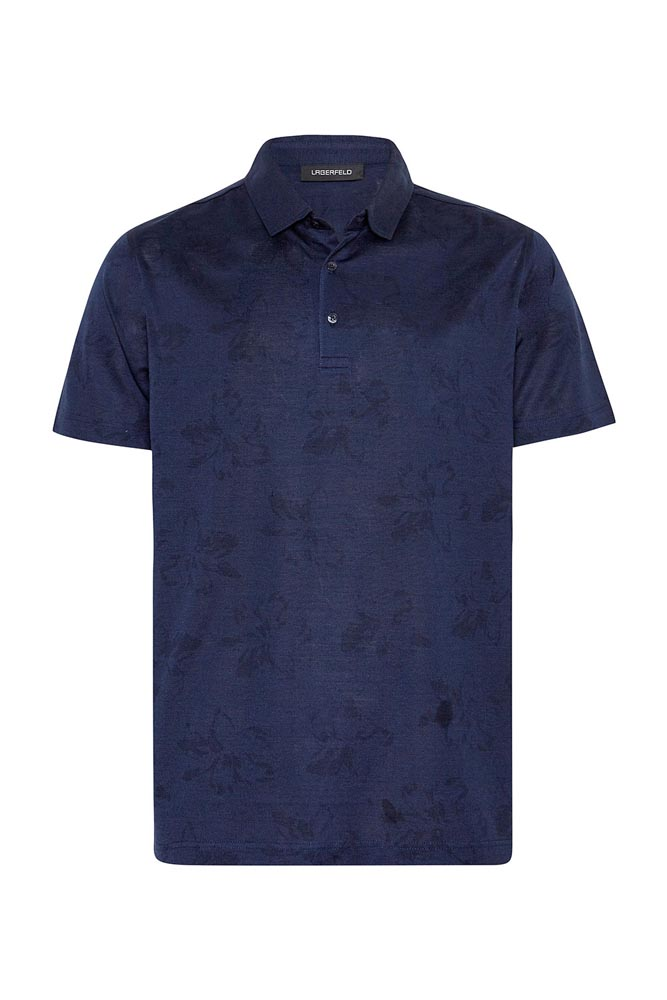 DAVID JONES GHOST MANNEQUIN FLATLAY PRODUCTS PHOTOGRAPHY DRESS SUIT SHOES PANTS SHIRT JUMPER JACKET MENSWEAR ONLINE DEPARMENT STORE RETAILER SYDNEY MELBOURNE BRISBANE ADELAIDE CANBERRA