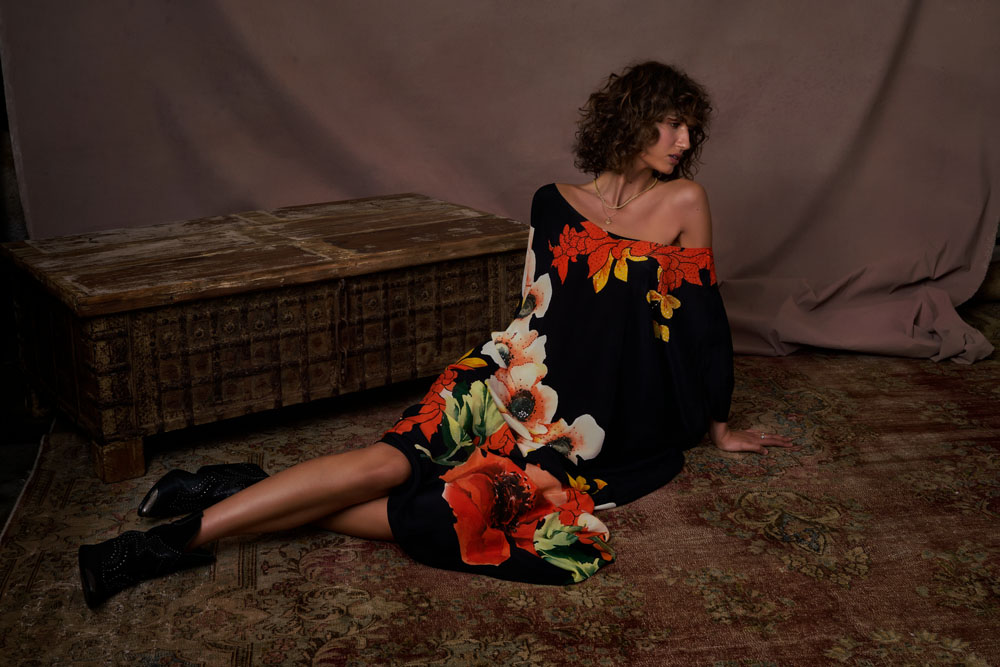 VIRTUE CREATIVE STUDIOS MODEL CAMPAIGN PHOTOGRAPHY SYDNEY MELBOURNE BRISBANE ADELAIDE CANBERA