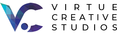 VIRTUE CREATIVE STUDIO | FASHION PHOTOGRAPHY |  VIDEOGRAPHY | ANIMATION | STOP MOTION | SYDNEY | BRISBANE | ADELAIDE | MELBOURNE